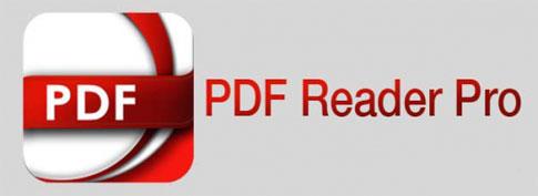 دانلود PRO PDF Reader - بهترین برنامه پی دی اف خوان اندروید !