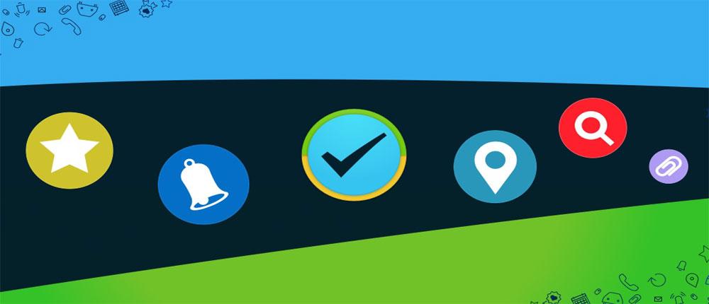 دانلود 2Do: To do List | Task List - برنامه مدیریت کارها اندروید