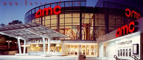 دانلود AMC Security- Antivirus, Clean - آنتی ویروس و برنامه امنیتی پرامکانات اندروید !