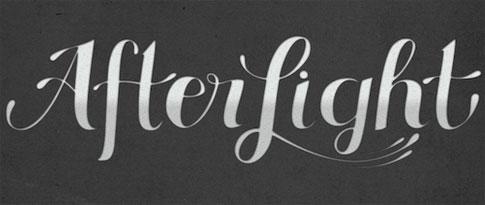 دانلود Afterlight - برنامه عکاسی فوق العاده اندروید!