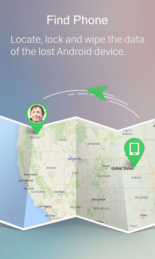 Download AirDroid Android Apk App - New Version - FREE