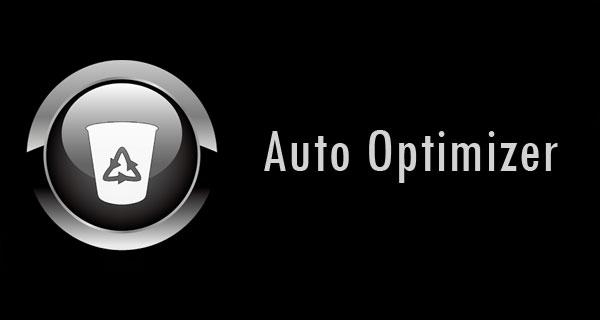 دانلود Auto Optimizer - برنامه بهینه ساز فوق العاده اندروید !