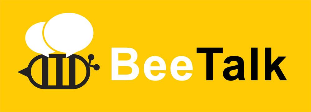 دانلود BeeTalk - مسنجر پرطرفدار بیتالک بهترین جایگزین ویچت!
