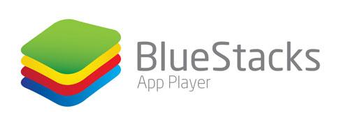 دانلود BlueStacks - نرم افزار بلواستیک اندروید!