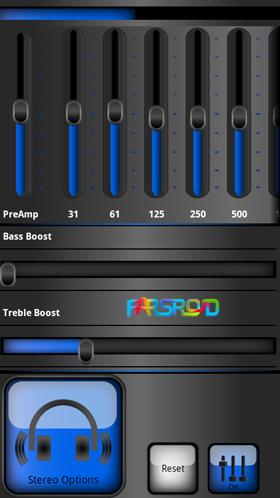 دانلود Boom Player (YouTube Music) 2.6 – پلیر قدرتمند اندروید