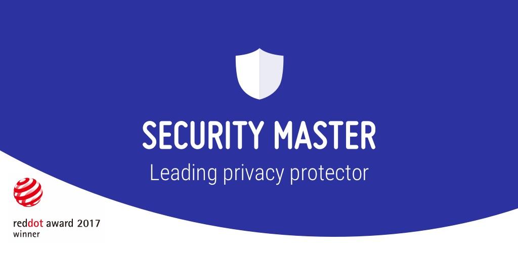 دانلود CM Security – Antivirus FREE - آنتی ویروس و نرم افزار امنیتی اندروید