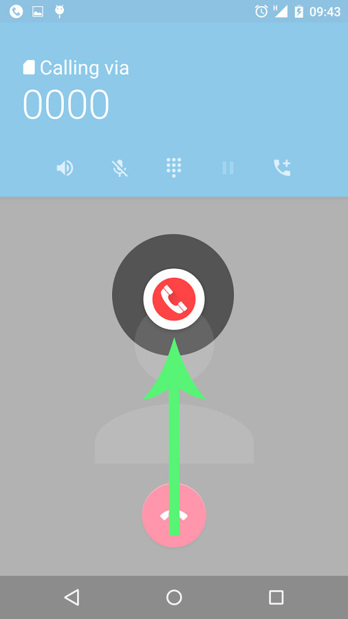 Call Recorder - ACR Android - برنامه اندروید