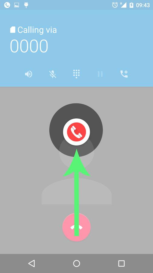 دانلود Call Recorder – ACR Full 33.2 – برنامه ضبط تماس های تلفنی اندروید