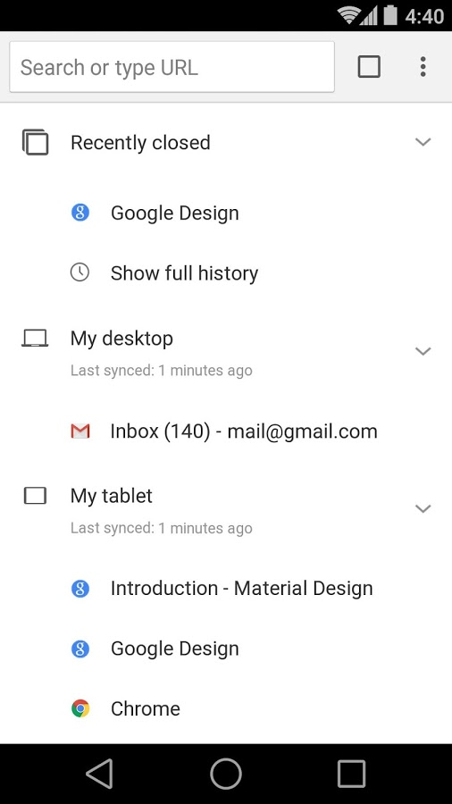 Download Chrome Dev Android Apk Application - New Free Google Play