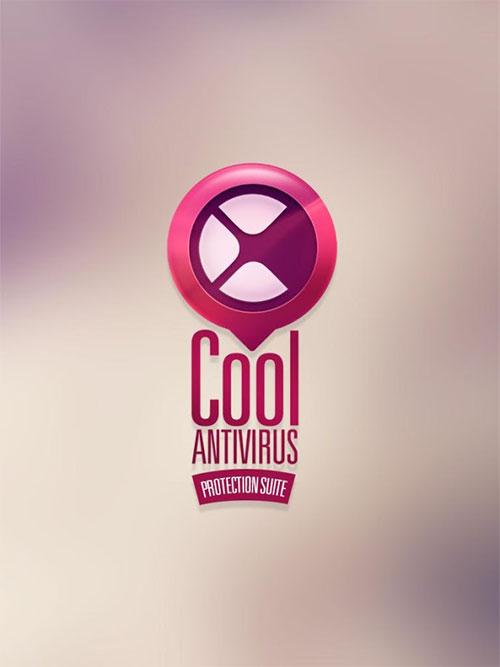 دانلود CoolAntivirus Protection Suite - اپلیکیشن امنیتی فوق العاده اندروید !