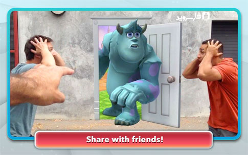 Download Disney Infinity: Action! Android Apk + Obb SD Unlocked - Google Play