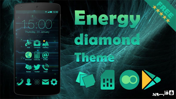Energy-Diamond-Solo-Theme.jpg