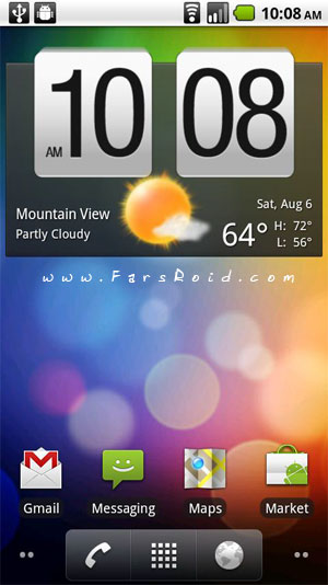 Download Fancy Widgets Android Apk - New Free Google Play