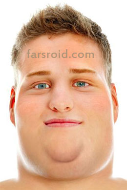 FatBooth Android