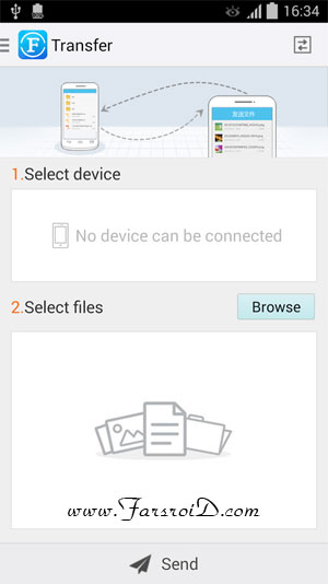 Download FileMaster Android Application Apk - Google Play