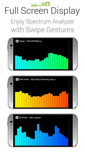 FlipBeats - Best Music Player Android