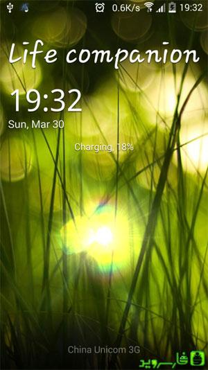 Download Galaxy Locker Android Ad-Free Apk - New Google Play