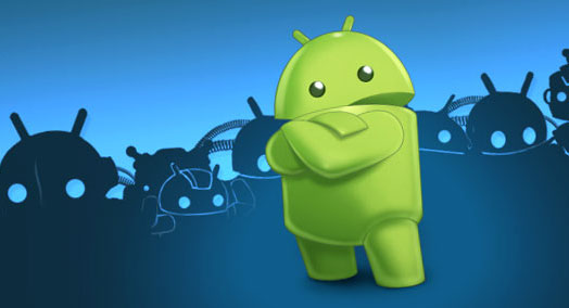 Game Guardian Android