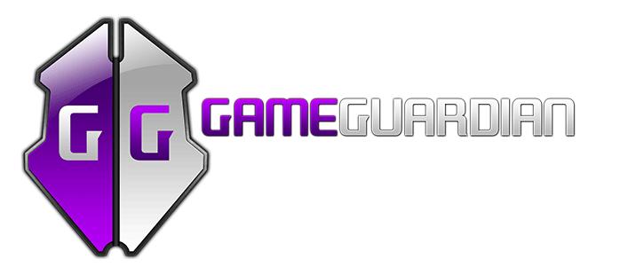 دانلود Game Guardian - نرم افزار هک بازی های اندروید!