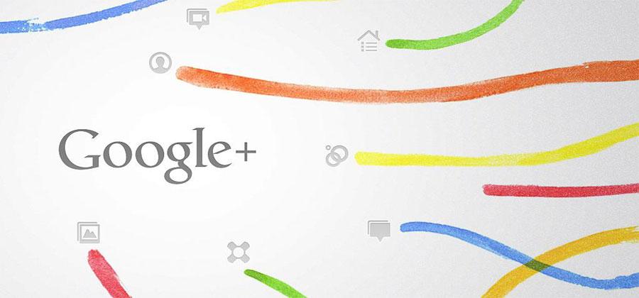 دانلود Google+ - اپلیکیشن رسمی شبکه اجتماعی گوگل پلاس اندروید