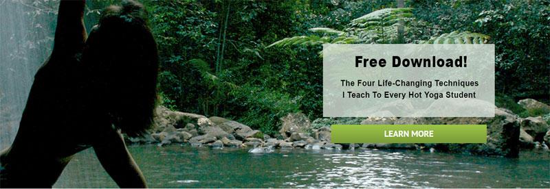 دانلود Hot Yoga Doctor - Yoga Classes - بهترین برنامه آموزش یوگا اندروید + دیتابیس