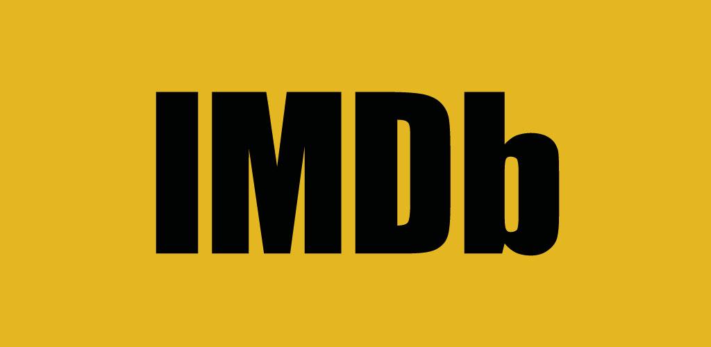 دانلود IMDb Movies & TV - اپلیکیشن اطلاعات فیلم ها اندروید