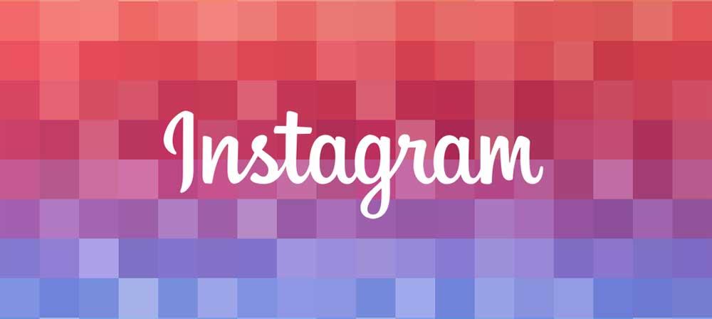 دانلود Instagram 18.0.0.8.85 - برنامه اینستاگرام اندروید + PlusInstagram - محبوب ترین برنامه افکت گذاری عکس اندروید