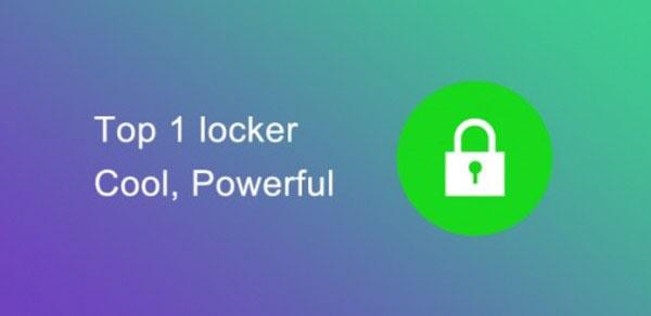 دانلود KK Locker - Lollipop & KitKat - قفل صفحه شیک اندروید