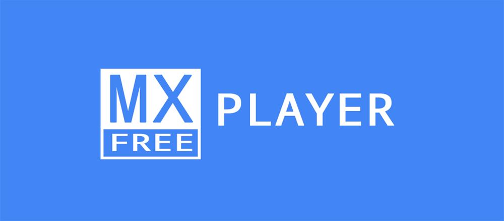 MX Player + Codecs - ویدئو پلیر بی نظیر اندروید