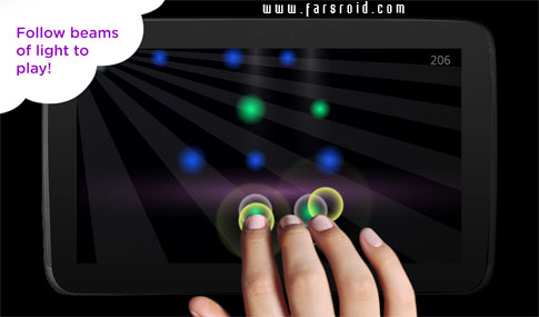 Download Magic Piano by Smule Android Apk - New Free Google Play