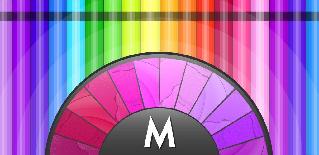 دانلود Makeup Premium - برنامه میکاپ حرفه ای اندروید!