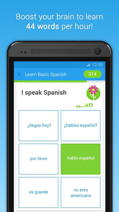 Memrise Learn Languages Free Premium Android