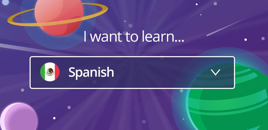 دانلود Memrise Learn Languages Free Premium - اپلیکیشن فوق العاده آموزش زبان اندروید !