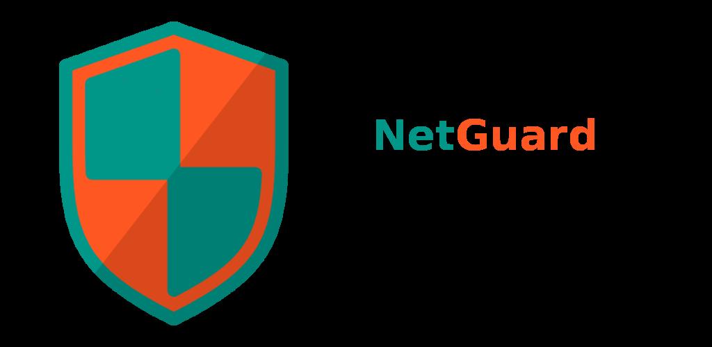 دانلود NetGuard Pro - قطع دسترسی برنامه های اندروید به اینترنت !