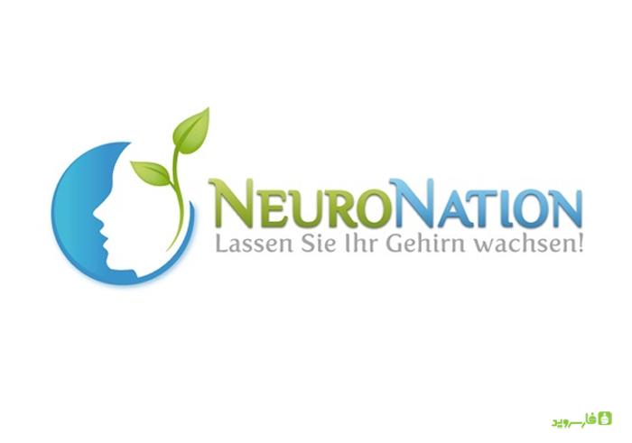 دانلود NeuroNation - brain training - برنامه تقویت هوش اندروید !