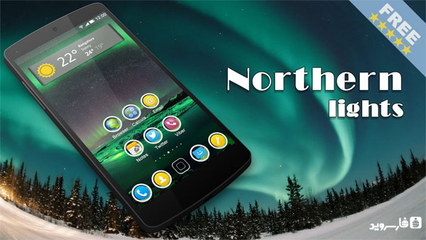 Northern-Lights-Solo-Theme.jpg