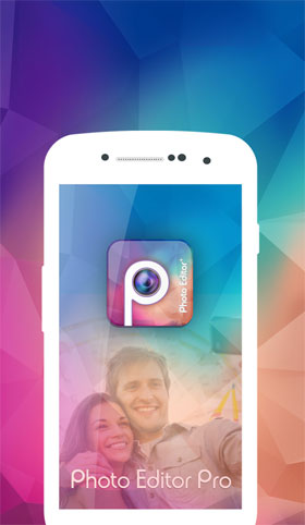 Photo Editor Pro 2015 Android