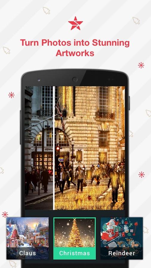 Photo Grid - Collage Maker - برنامه اندروید