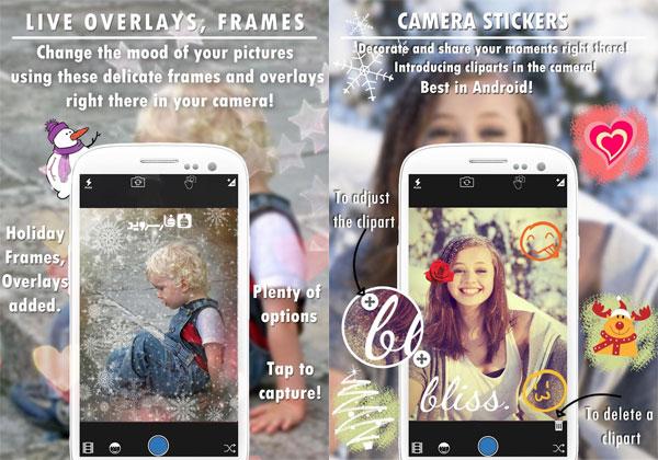 دانلود PhotoSoft Pro - ویرایشگر تصویر عالی اندروید!