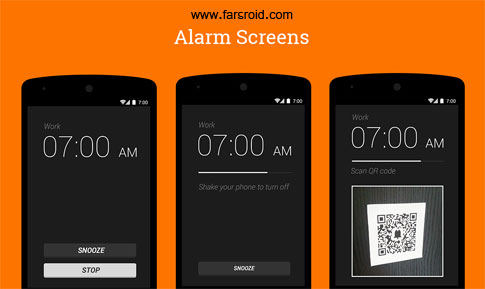 Download Puzzle Alarm Clock Android Apk - NEW FREE Google Play