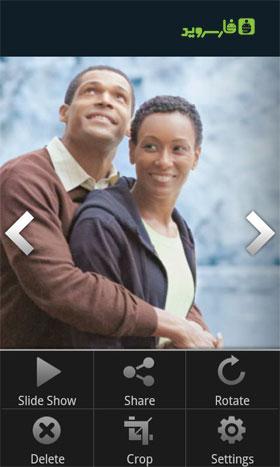 RealPlayer® Android - برنامه اندروید