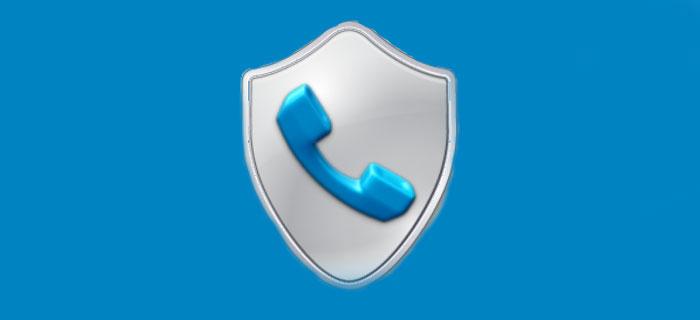 دانلود Root Call SMS Manager - برنامه کم نظیر مسدودسازی SMS و تماس اندروید !