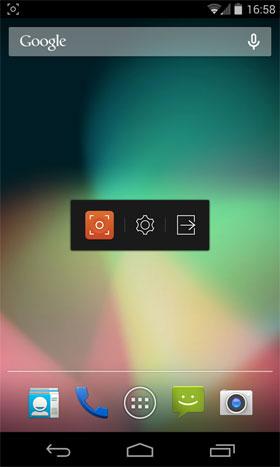 دانلود SCR Screen Recorder Pro ★ root 1.0.5 – فیلمبرداری از صفحه اندروید