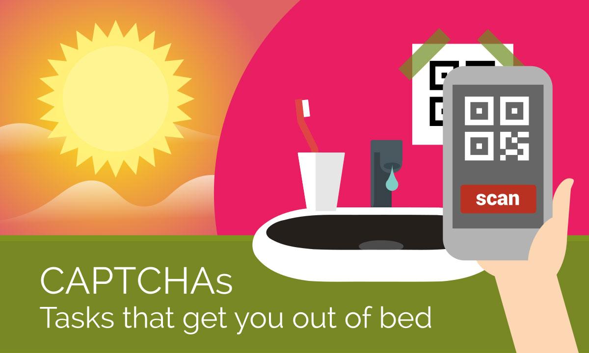 Sleep as Android App - برنامه رایگان اندروید