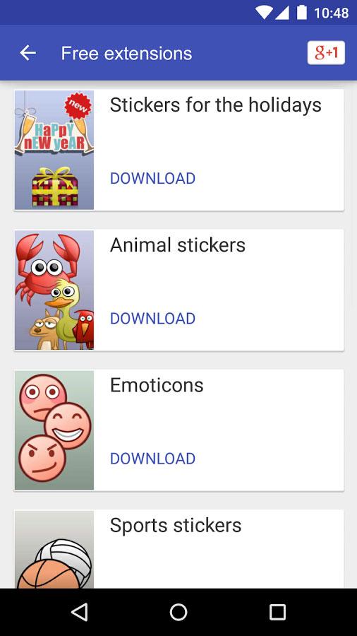 Slideshow Maker Android