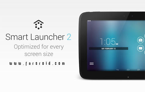 Download Smart Launcher 2 Android Apk - New Google Play