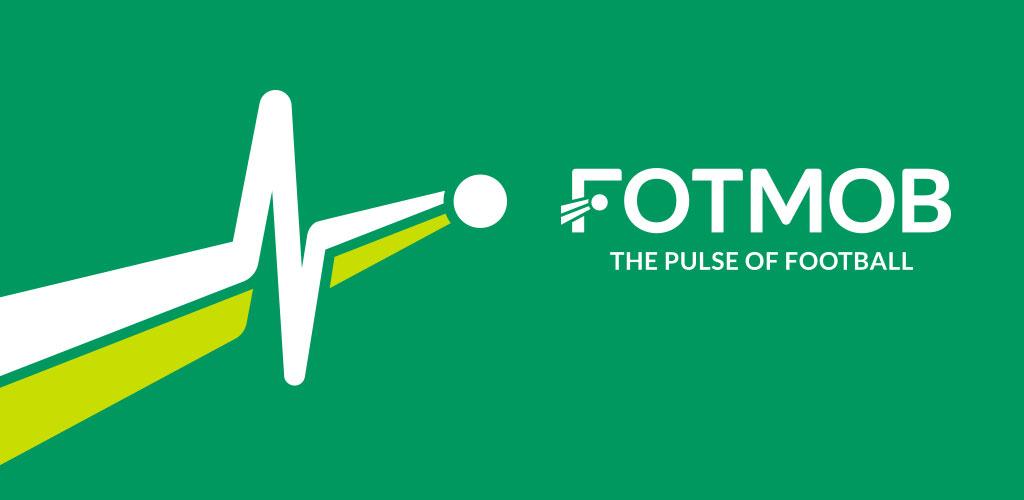 دانلود Soccer Scores Pro – FotMob - پیگیری نتایج فوتبال اندروید