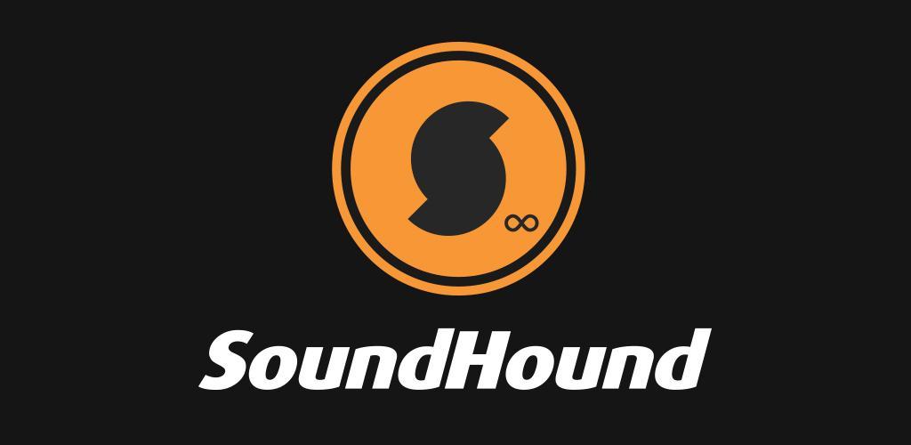 SoundHound Music Search دانلود SoundHound Music Search 7.1.0 – برنامه جذاب و جالب و خوب شناسایی موزیک آندروید !