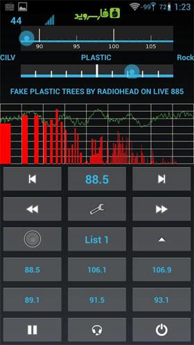 دانلود Spirit1: Real FM Radio 4 AOSP 2014_12_16 – رادیو عالی اندروید!
