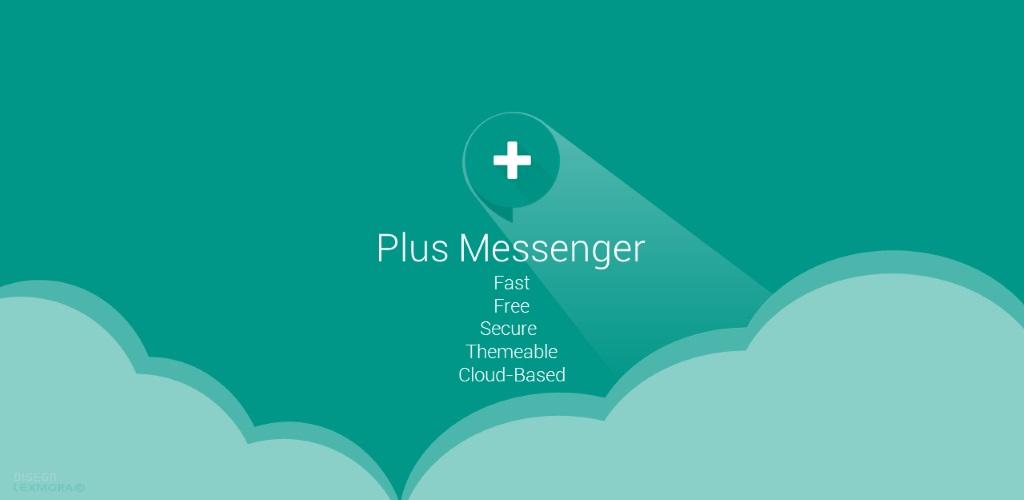 دانلود Telegram Plus Messenger - تلگرام پلاس اندروید + Themes